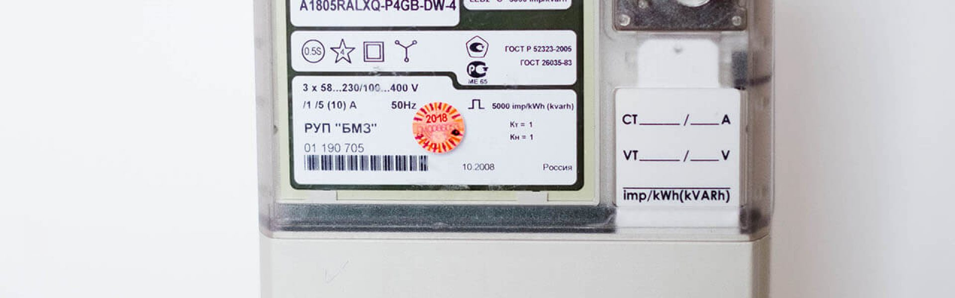 DSCF8913