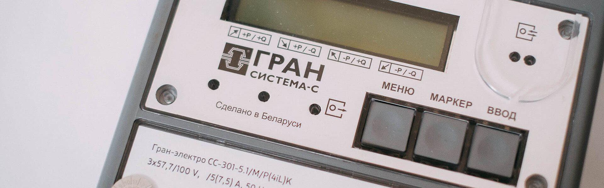DSCF8949