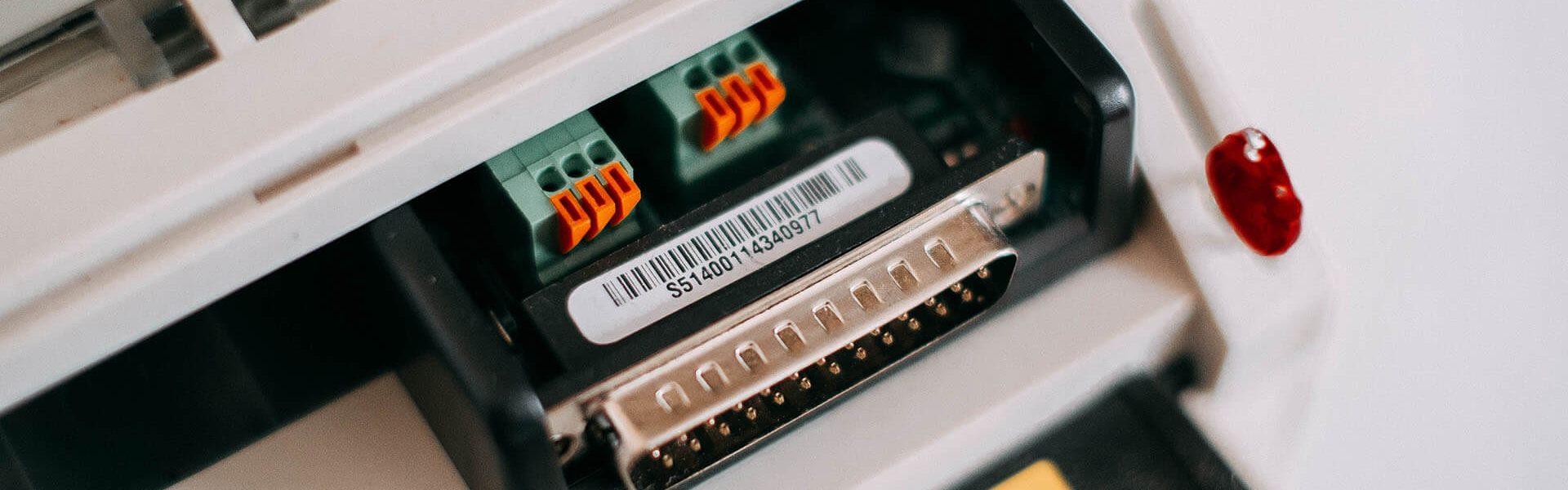 DSCF8966